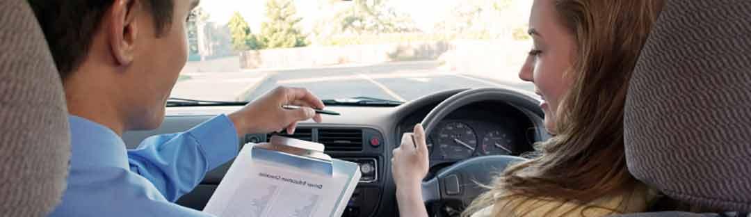 driving lessons lurgan